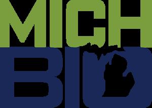 MichBioLogo_CMYK-400