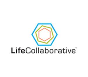 LifeCollab