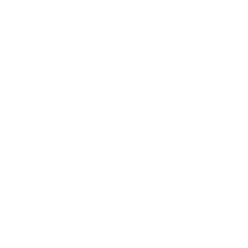 newsletter white
