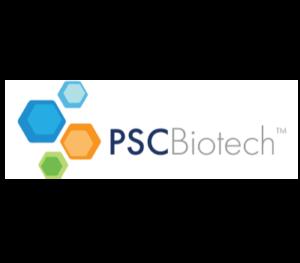 PPP-Logos-2