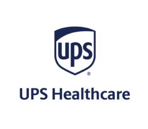 PPP-Logos-5