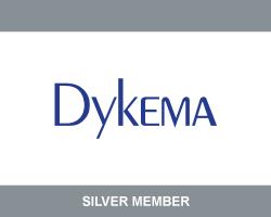 Web-Logos_250x200-Dykema