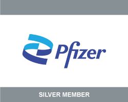 Web-Logos_250x200-Pfizer