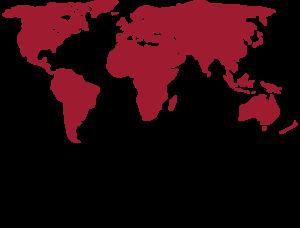 EMMAInternationalLogoPNG1_Website