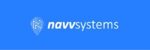 NAVV Systems-01