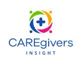 caregiversexchange