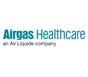 Airgas-02
