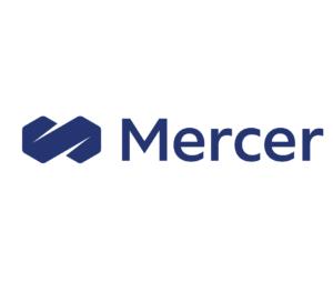 Mercer-03