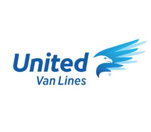 United Van Lines-01