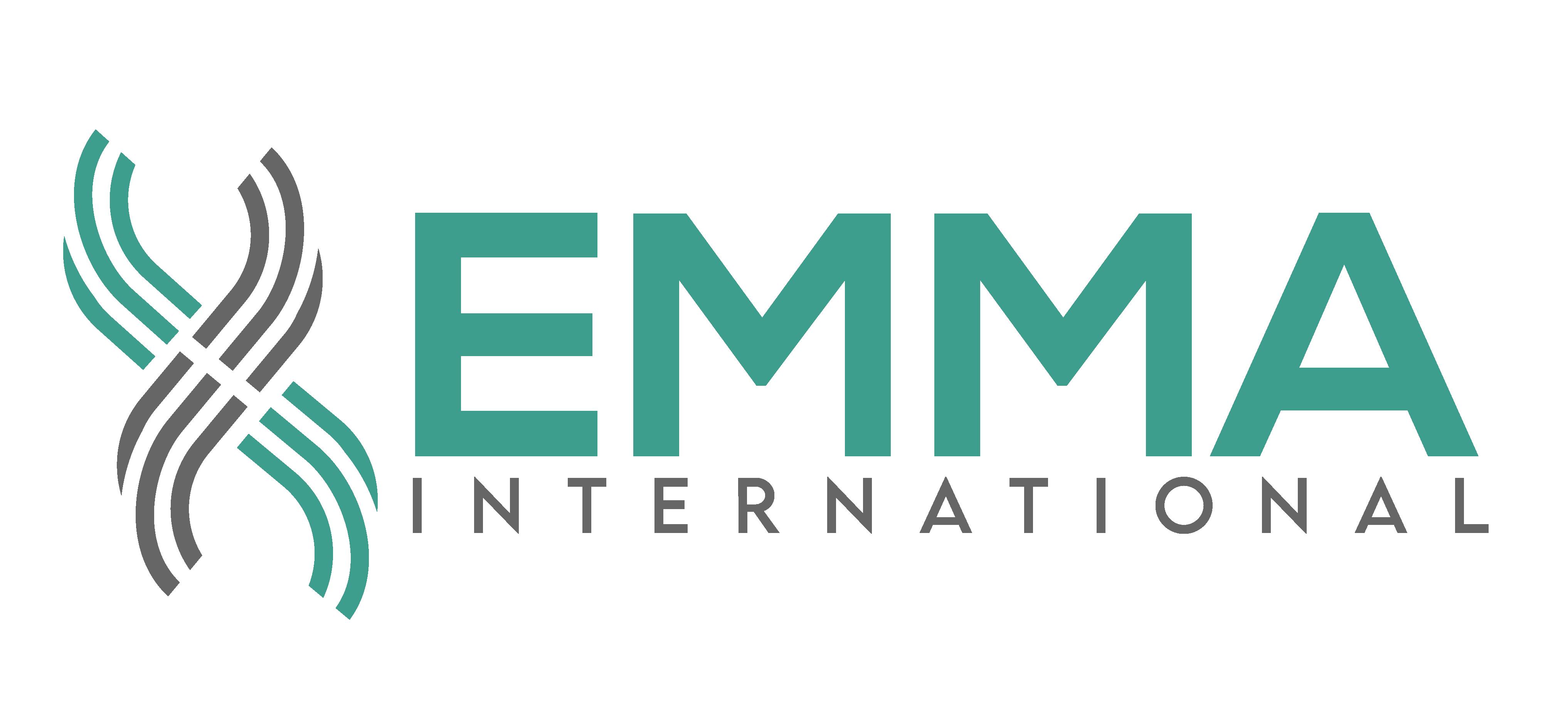 EMMA Logo 2021